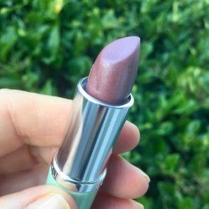 Clinique lipstick Bamboo Pink